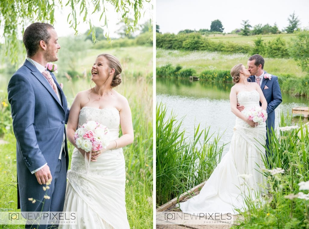 the three lakes wedding photographer2