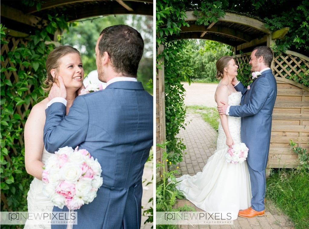 the three lakes wedding photographer3