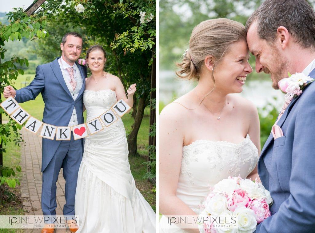 the three lakes wedding photographer4