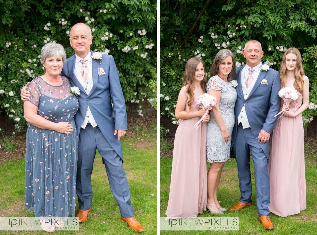 the three lakes wedding photographer5