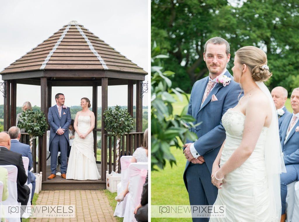 the three lakes wedding photographer7