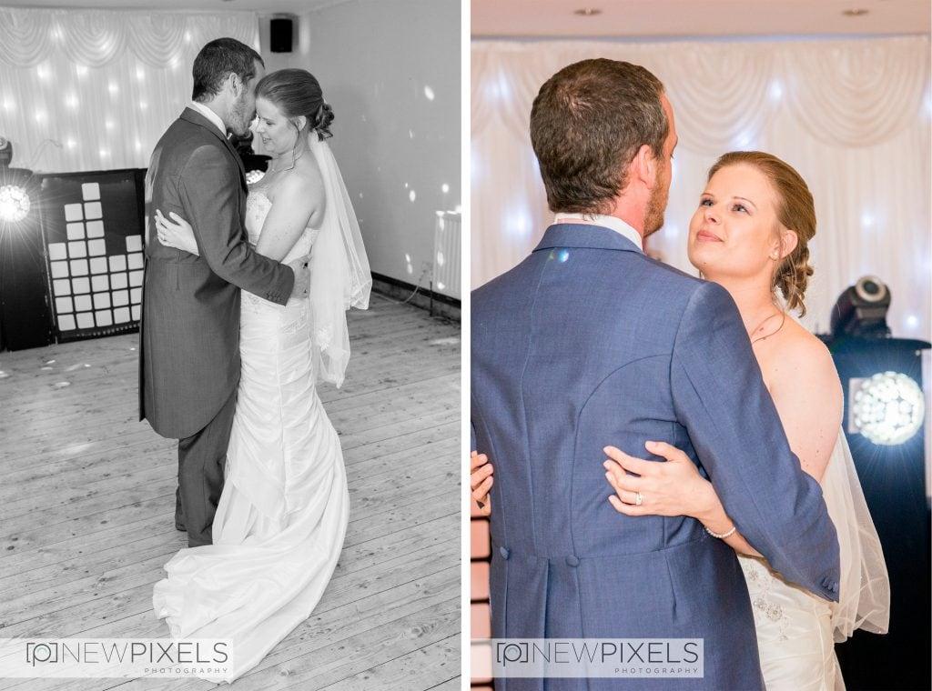 the three lakes wedding photographer9