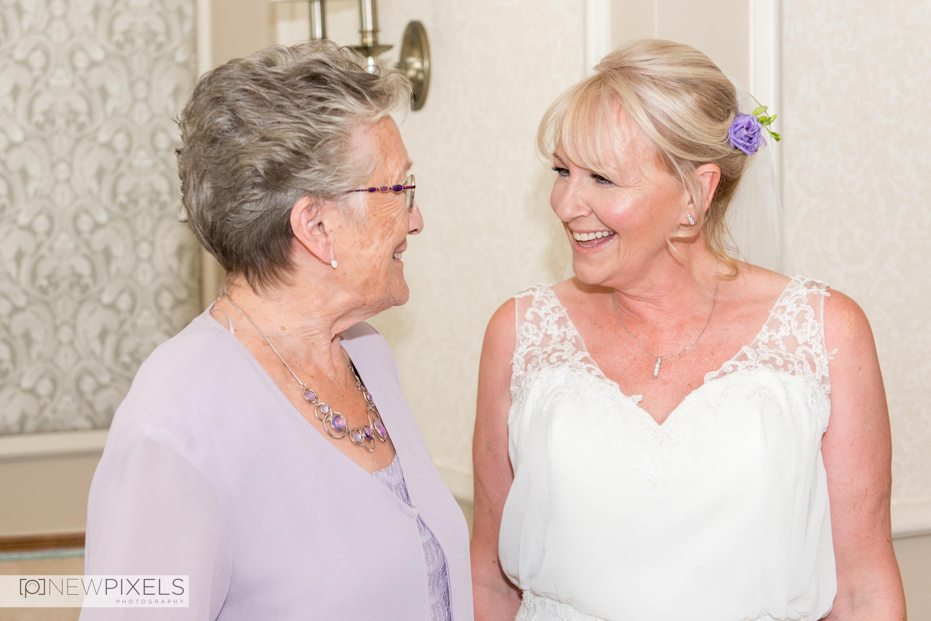 Down Hall Wedding Photographs-10