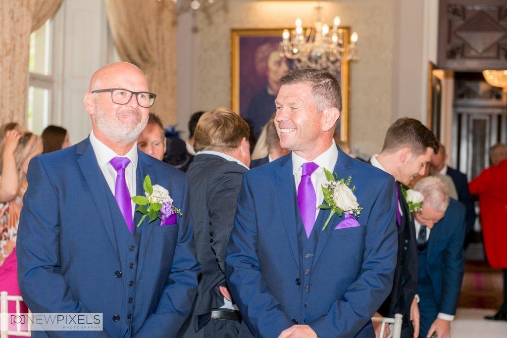 Down Hall Wedding Photographs-11