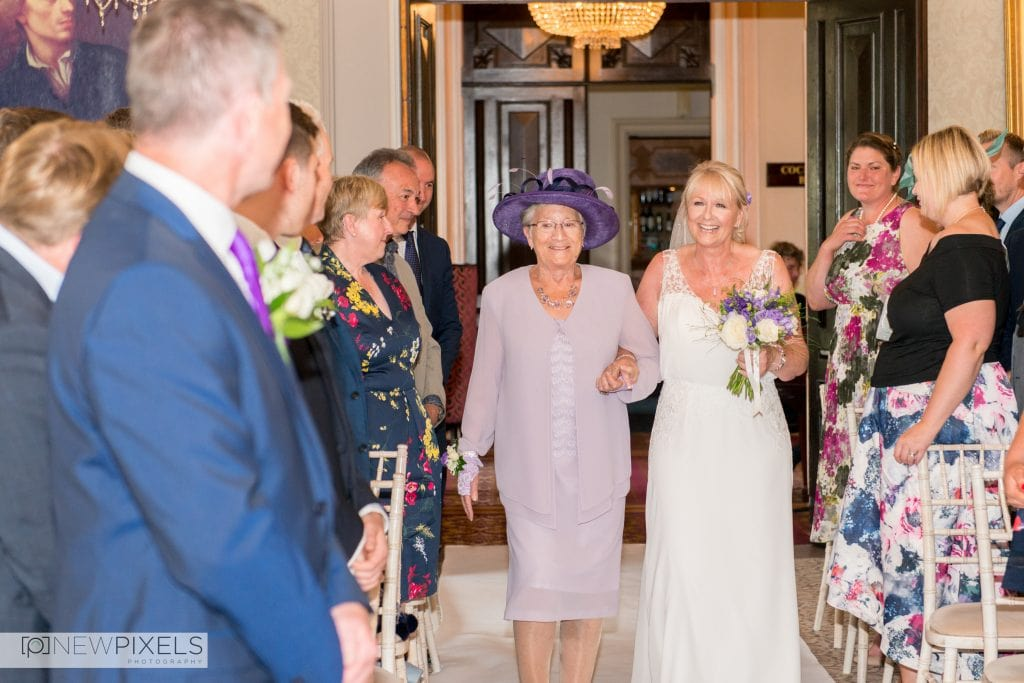 Down Hall Wedding Photographs-13