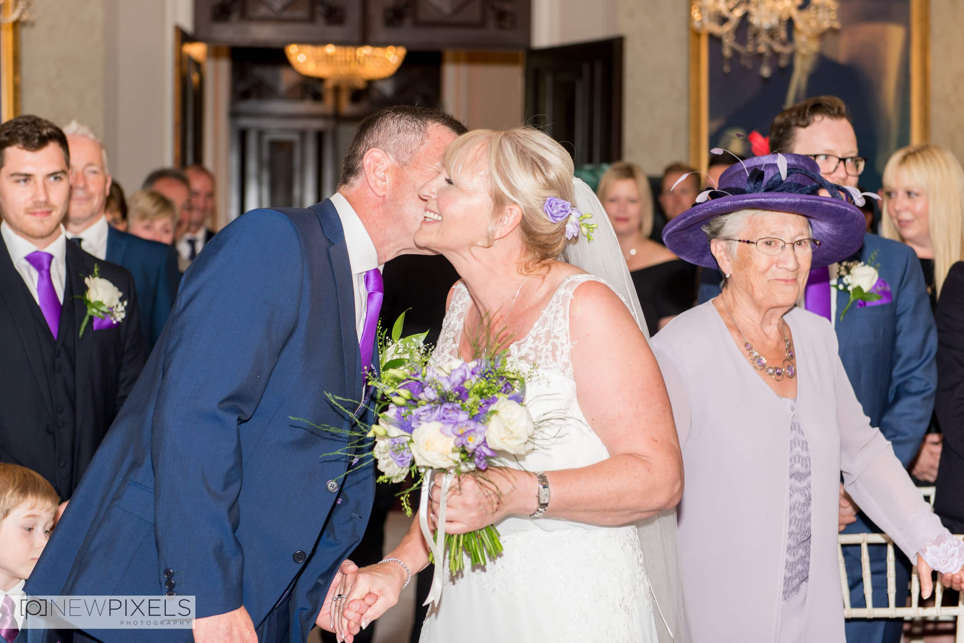 Down Hall Wedding Photographs-14
