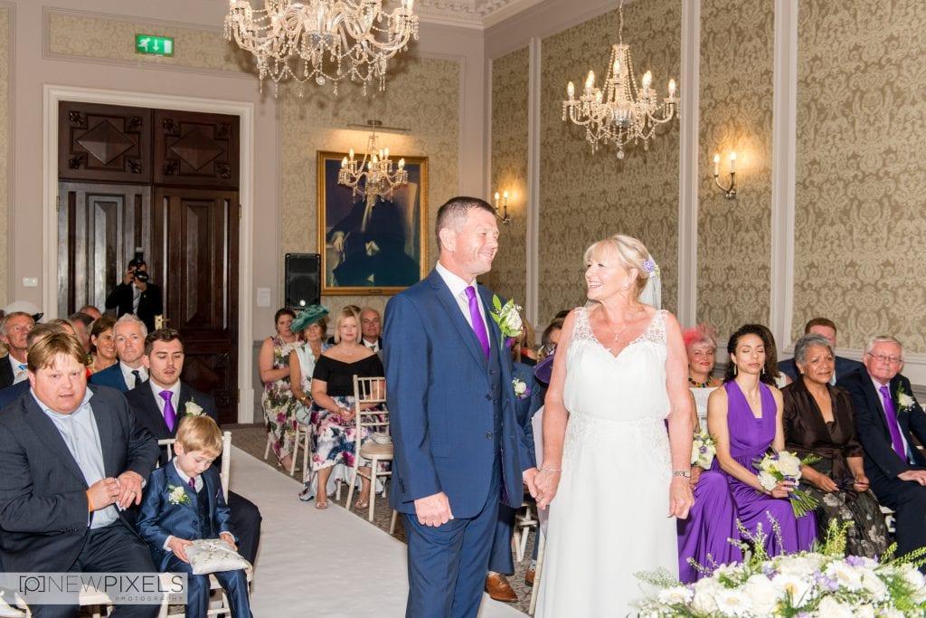 Down Hall Wedding Photographs-15