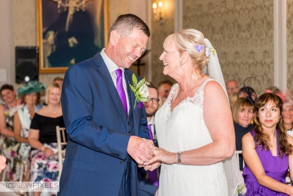 Down Hall Wedding Photographs-16