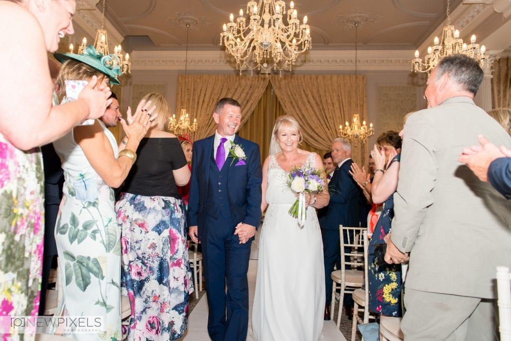Down Hall Wedding Photographs-17