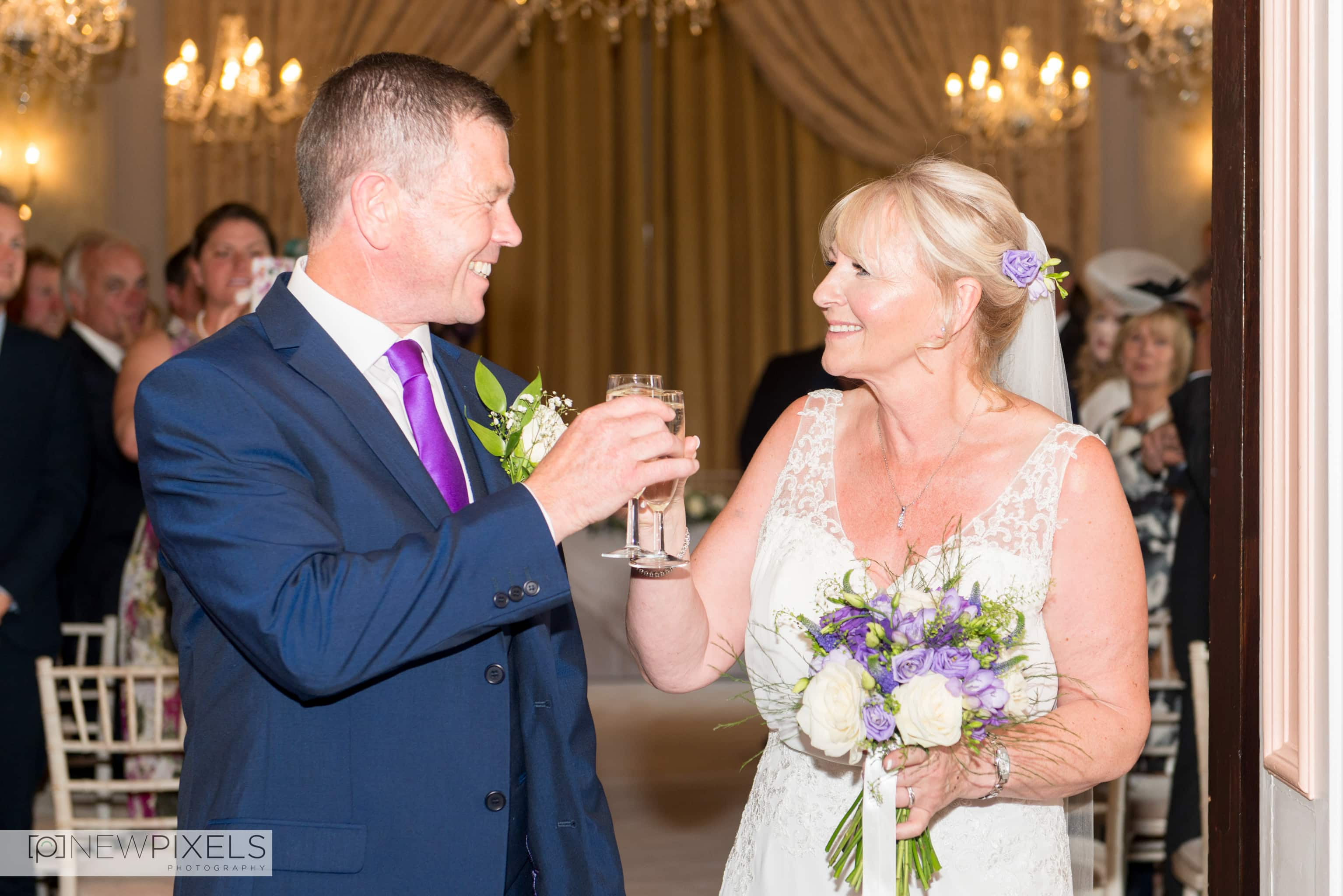 Down Hall Wedding Photographs-18