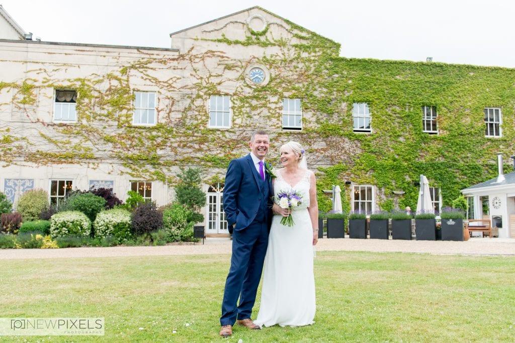 Down Hall Wedding Photographs-21