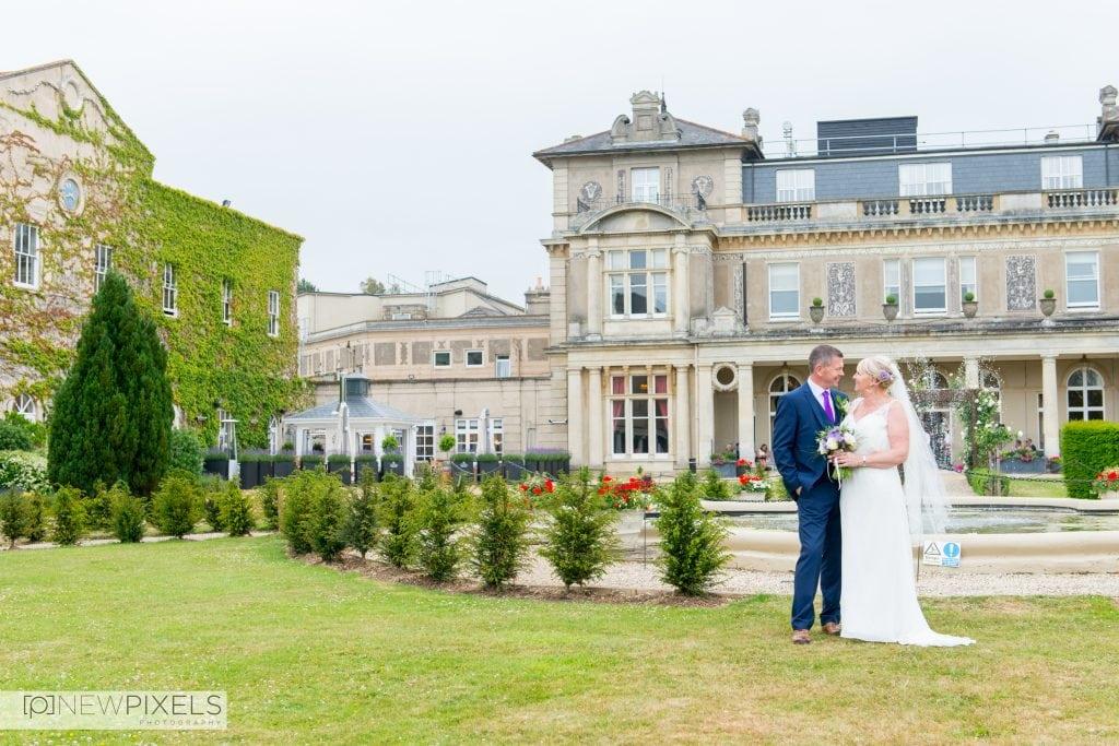 Down Hall Wedding Photographs-22