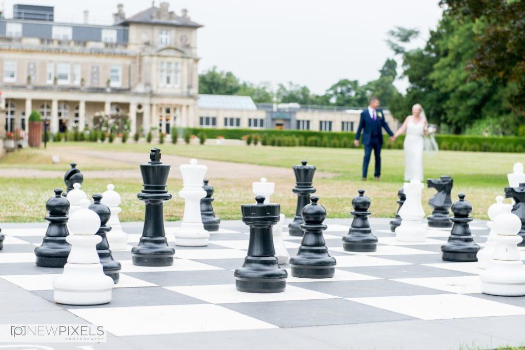 Down Hall Wedding Photographs-24