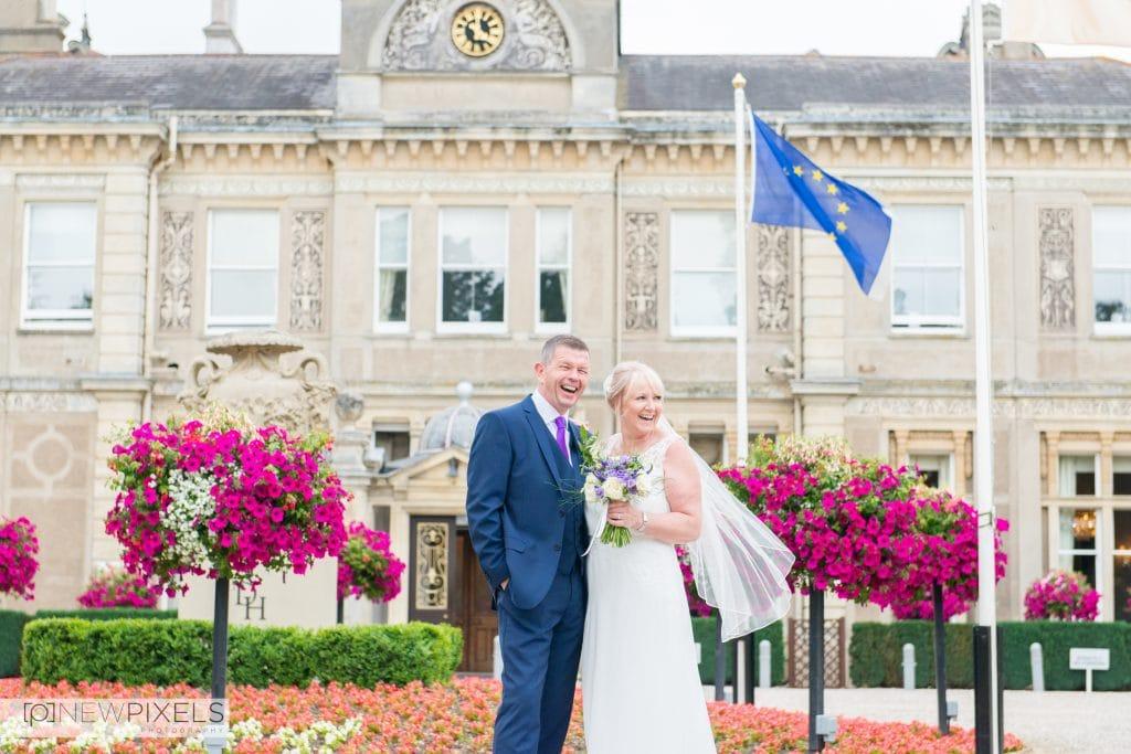 Down Hall Wedding Photographs-26