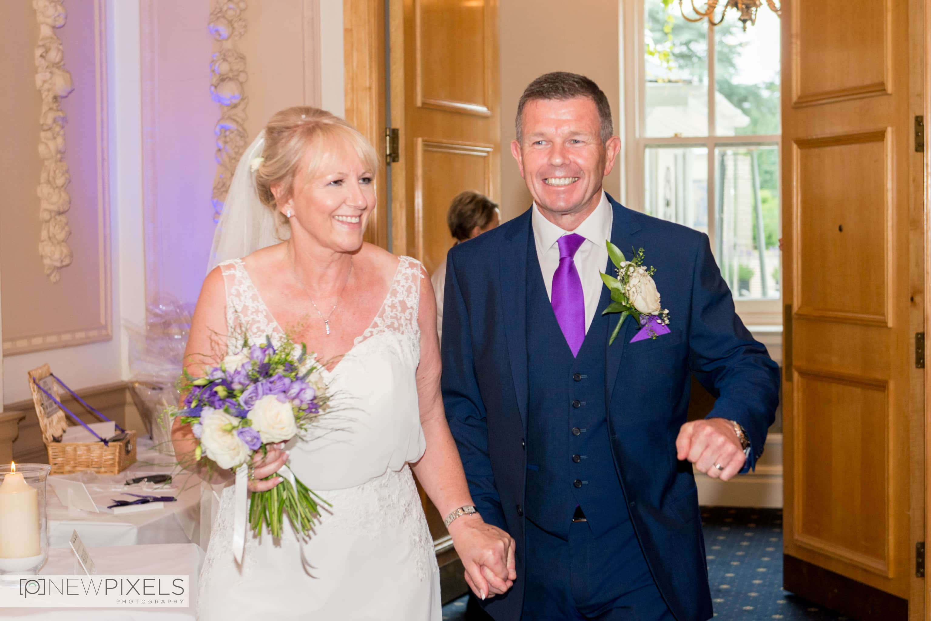 Down Hall Wedding Photographs-27
