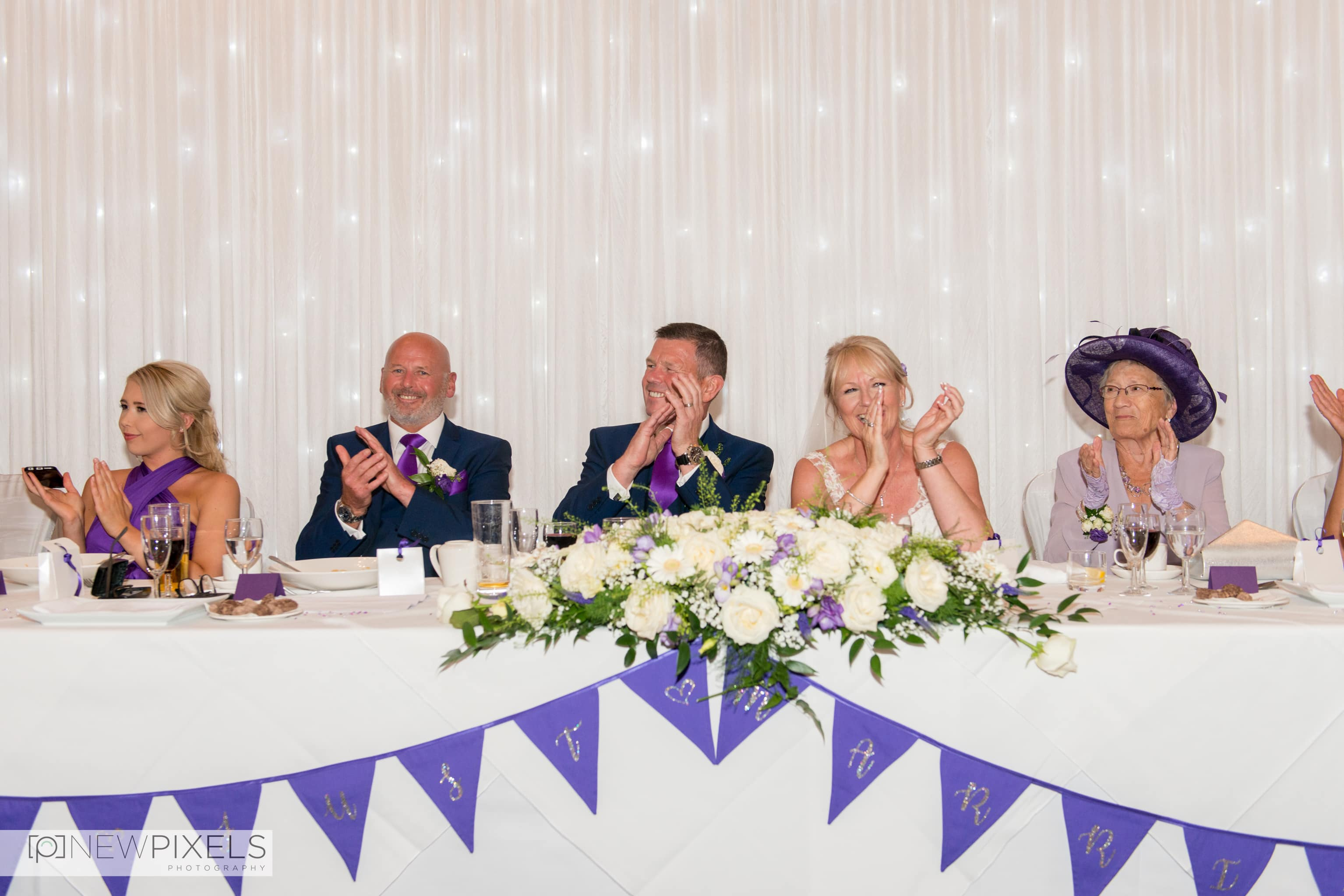 Down Hall Wedding Photographs-29