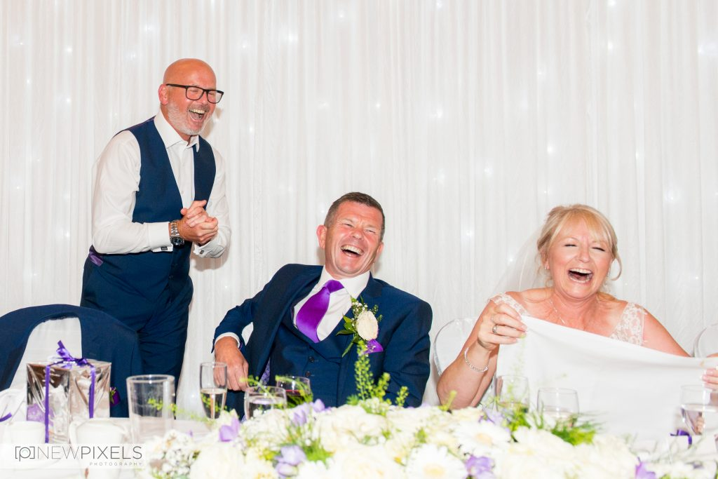 Down Hall Wedding Photographs-31