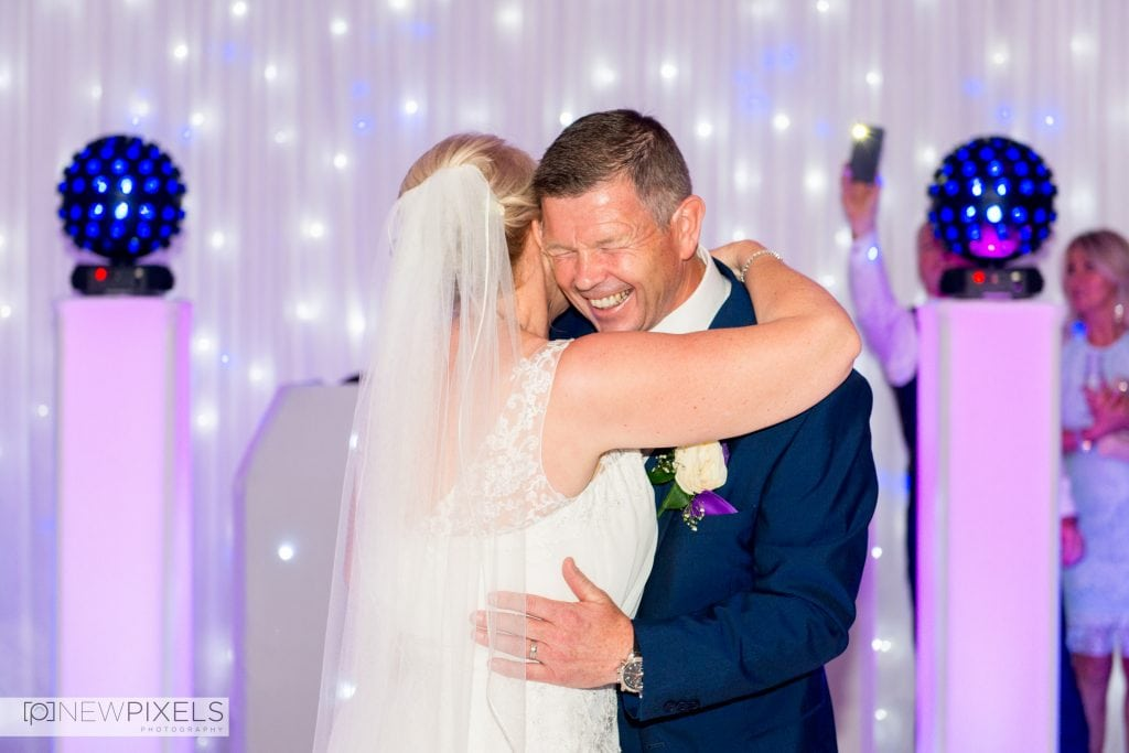 Down Hall Wedding Photographs-33