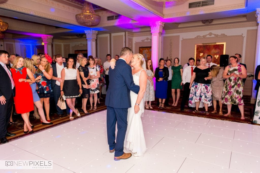 Down Hall Wedding Photographs-34