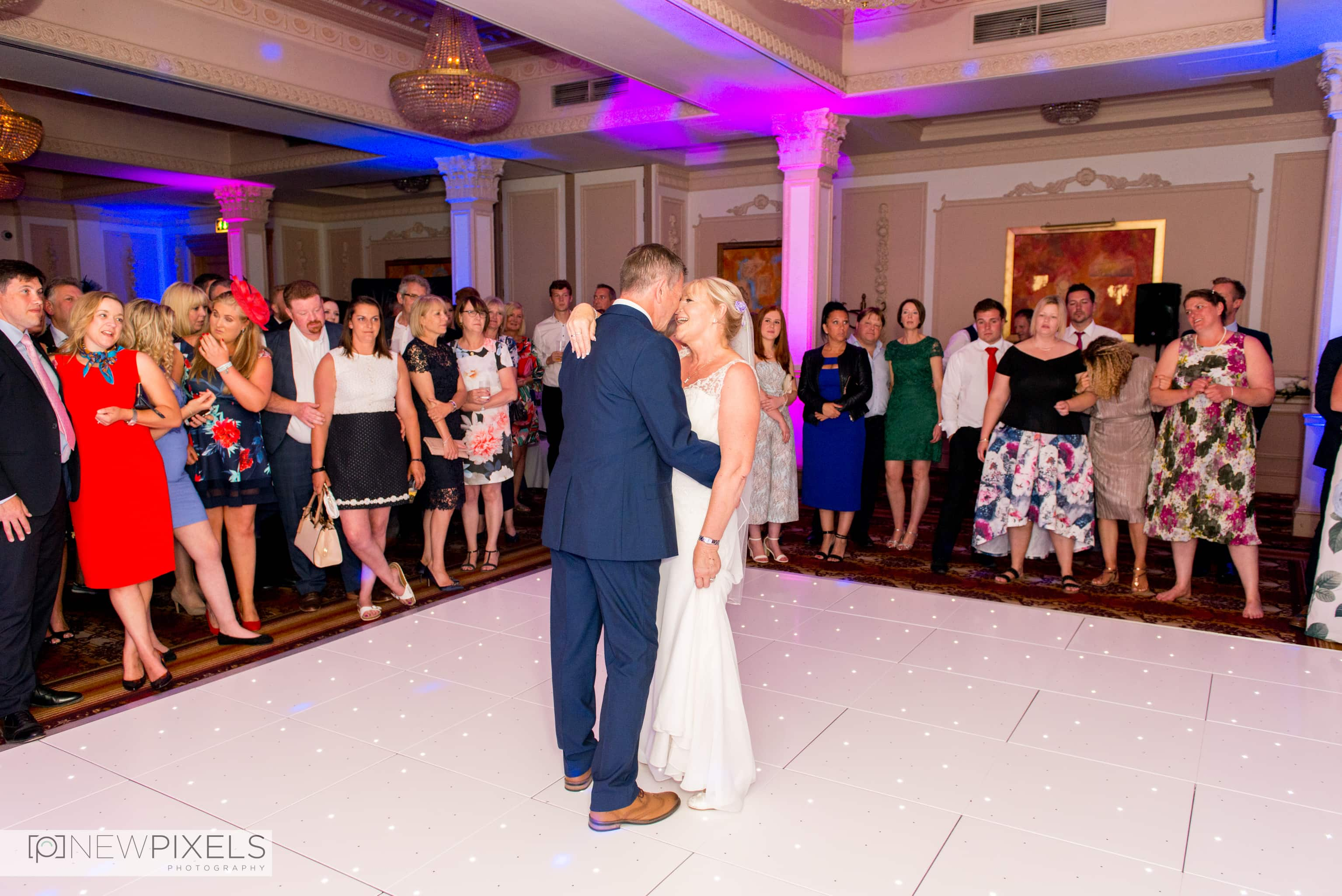 Down Hall Wedding Photographs-34