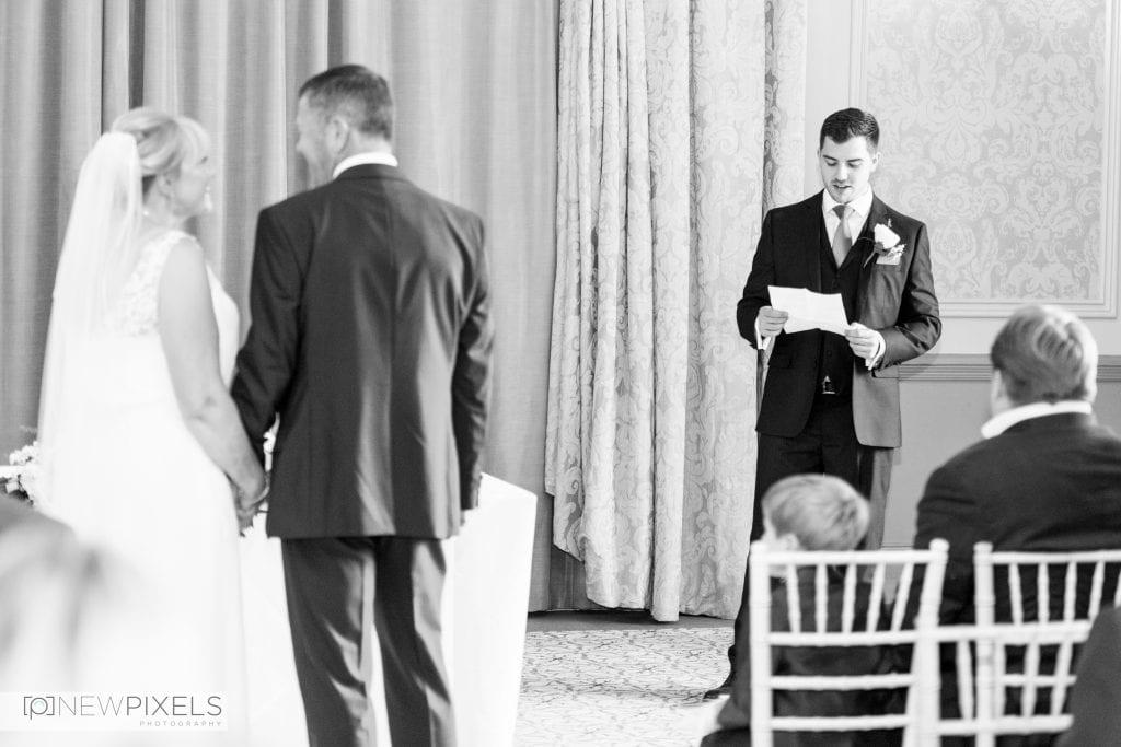 Down Hall Wedding Photographs-39