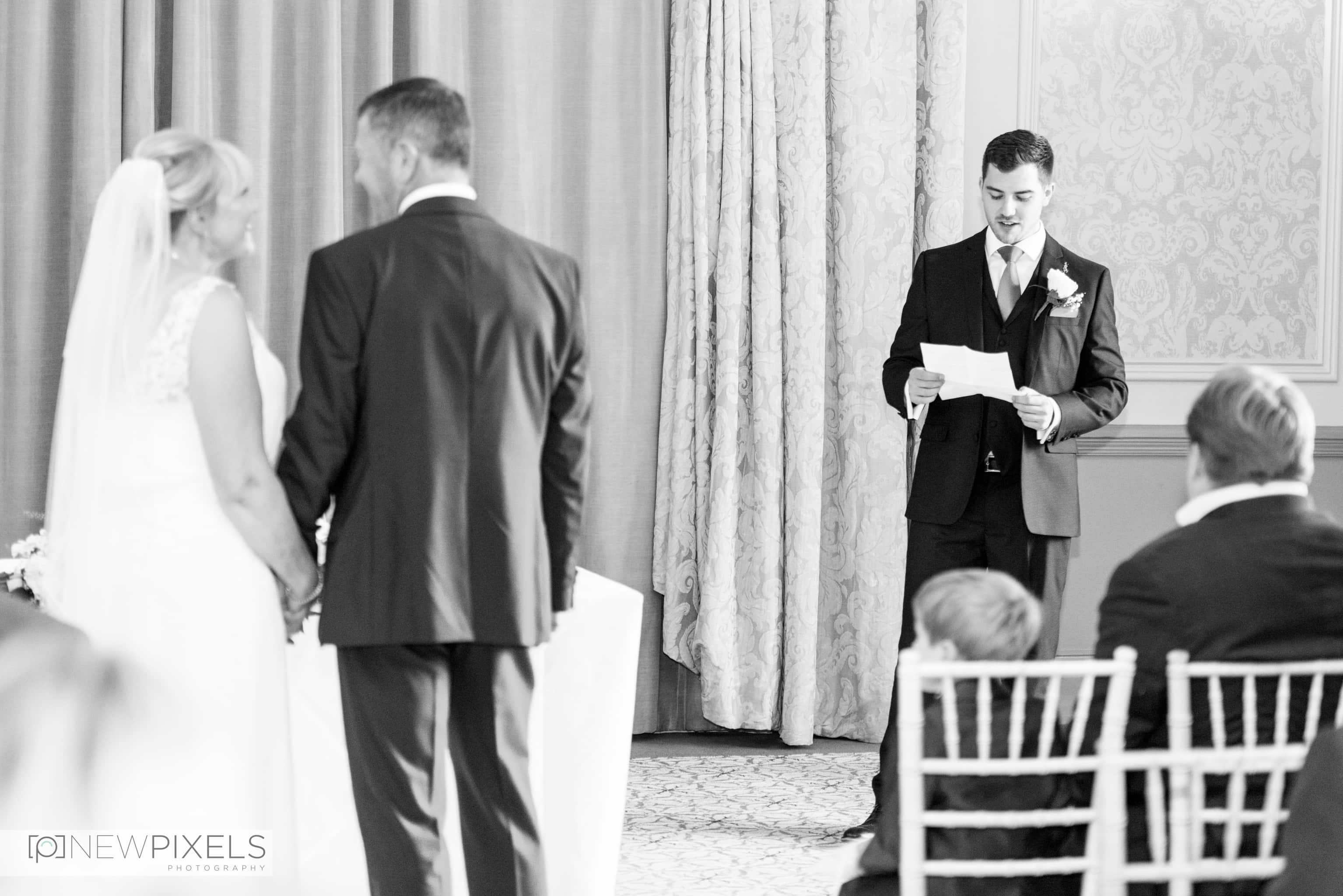 Down Hall Wedding Photographs-39