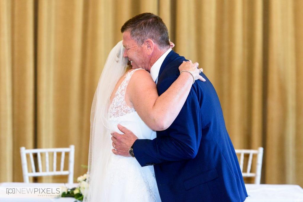 Down Hall Wedding Photographs-40