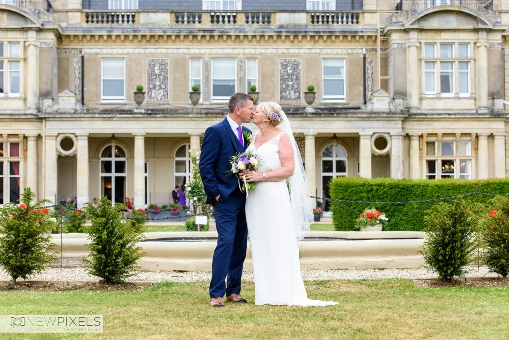 Down Hall Wedding Photographs-41