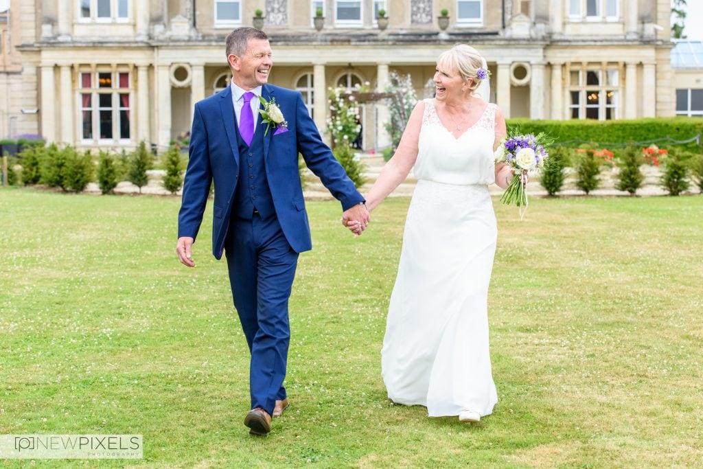 Down Hall Wedding Photographs-42