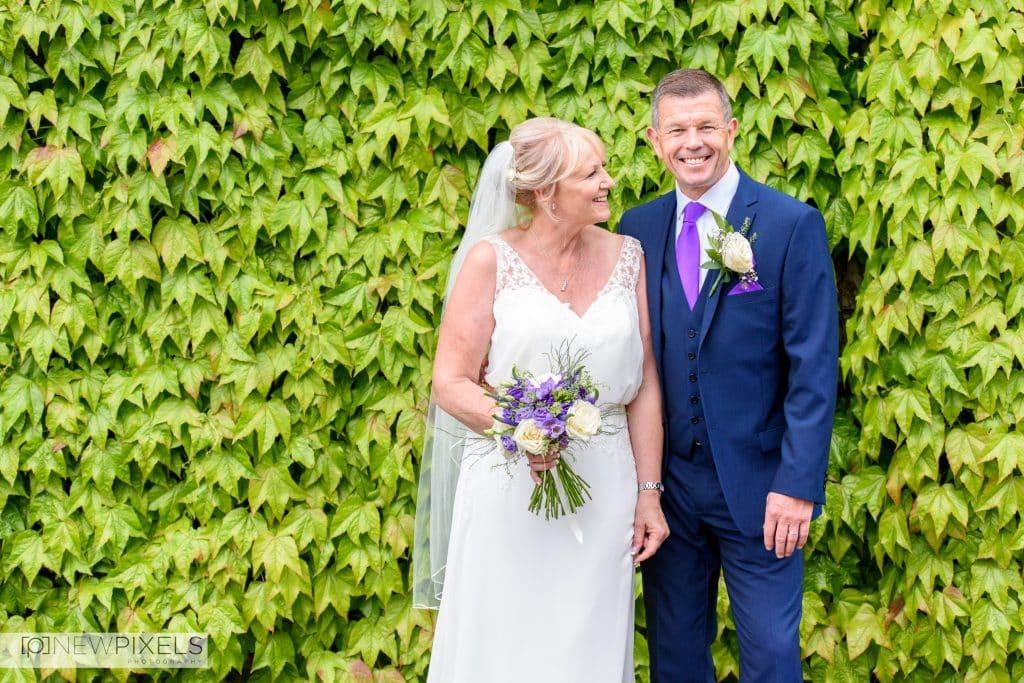Down Hall Wedding Photographs-43
