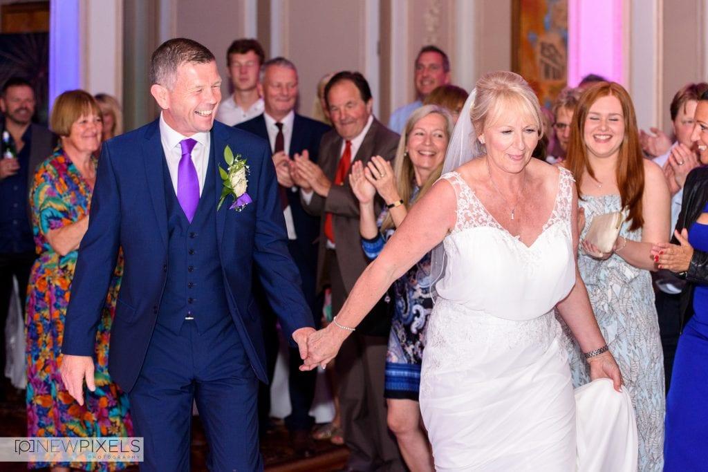 Down Hall Wedding Photographs-51