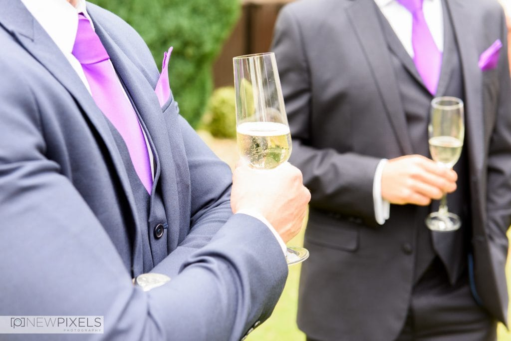 Down Hall Wedding Photographs-57