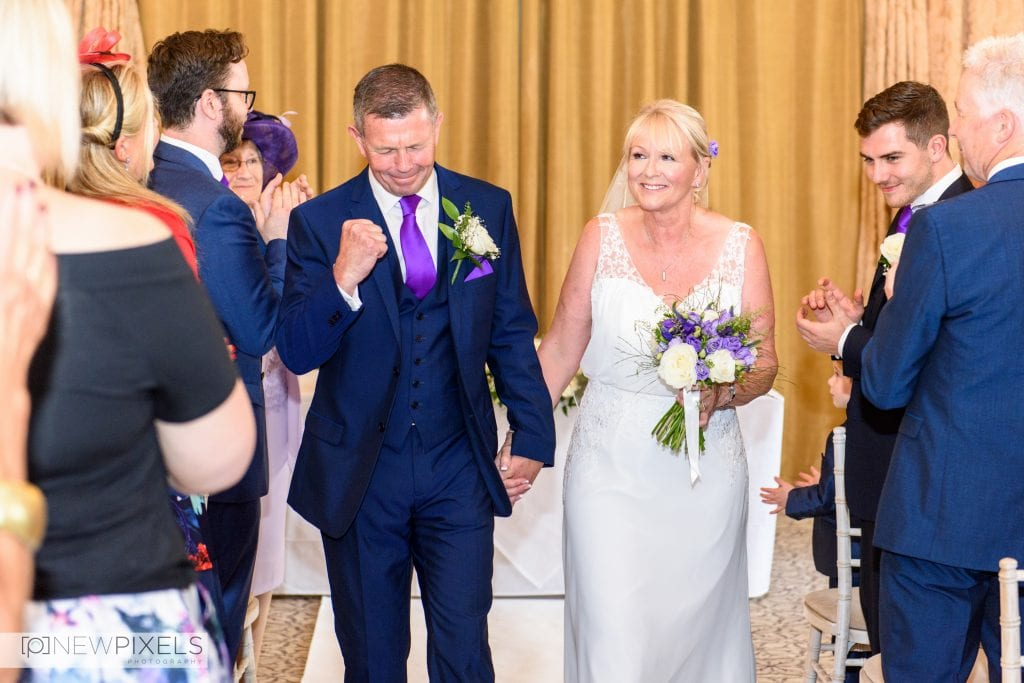 Down Hall Wedding Photographs-60