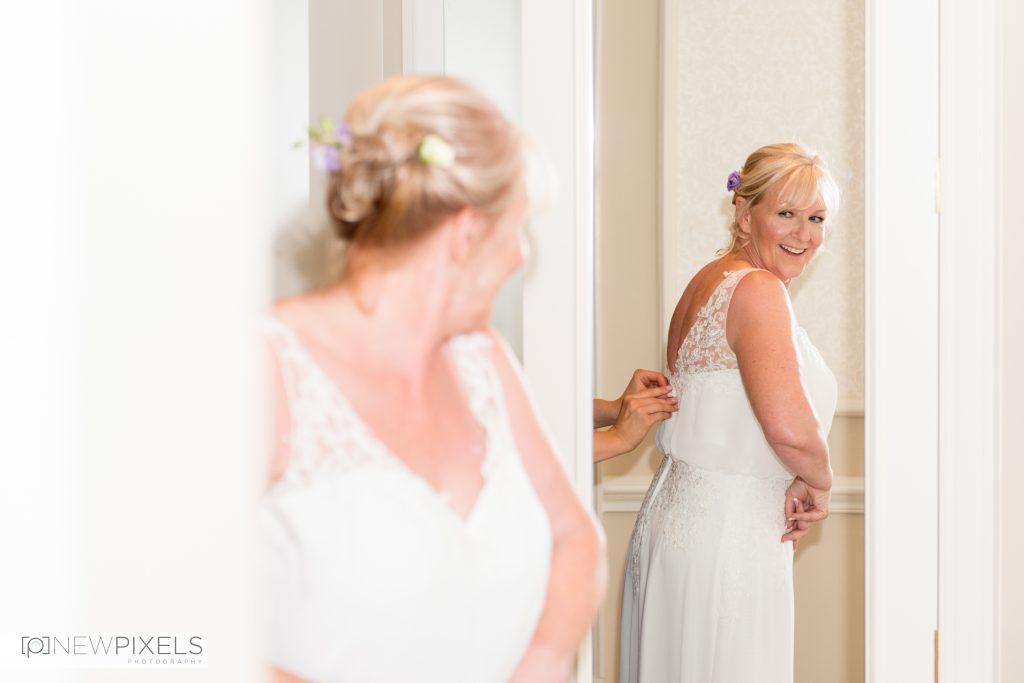 Down Hall Wedding Photographs-7