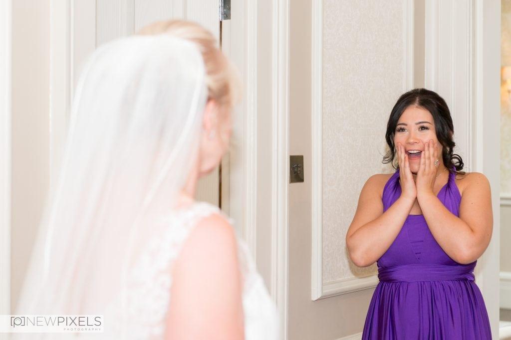 Down Hall Wedding Photographs-8