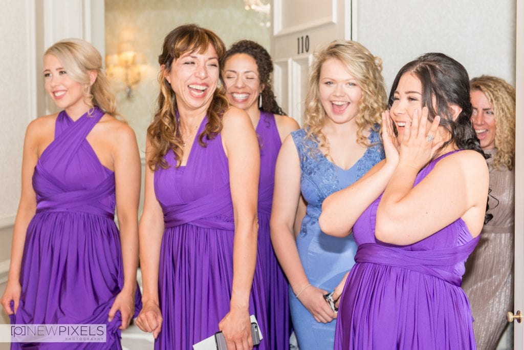 Down Hall Wedding Photographs-9