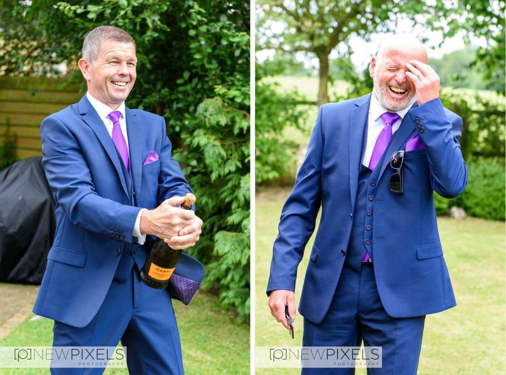 downhall wedding photographer1