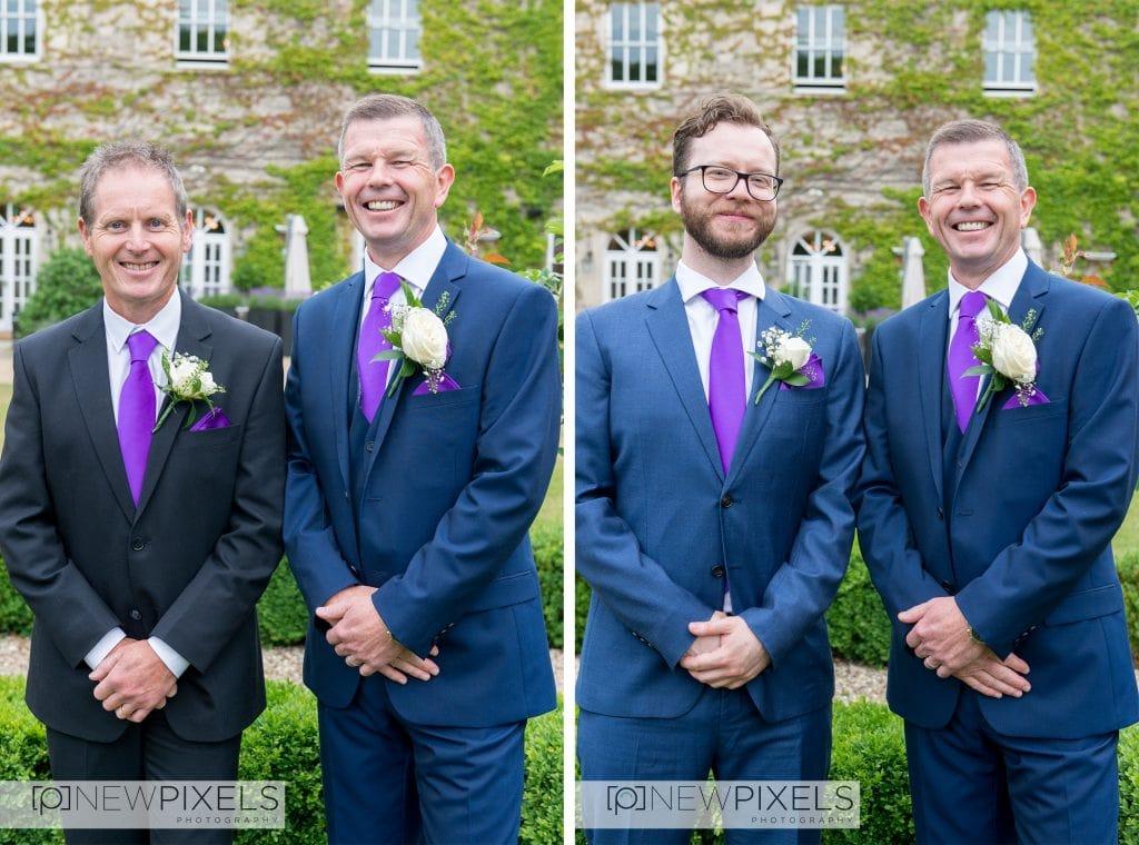 downhall wedding photographer10