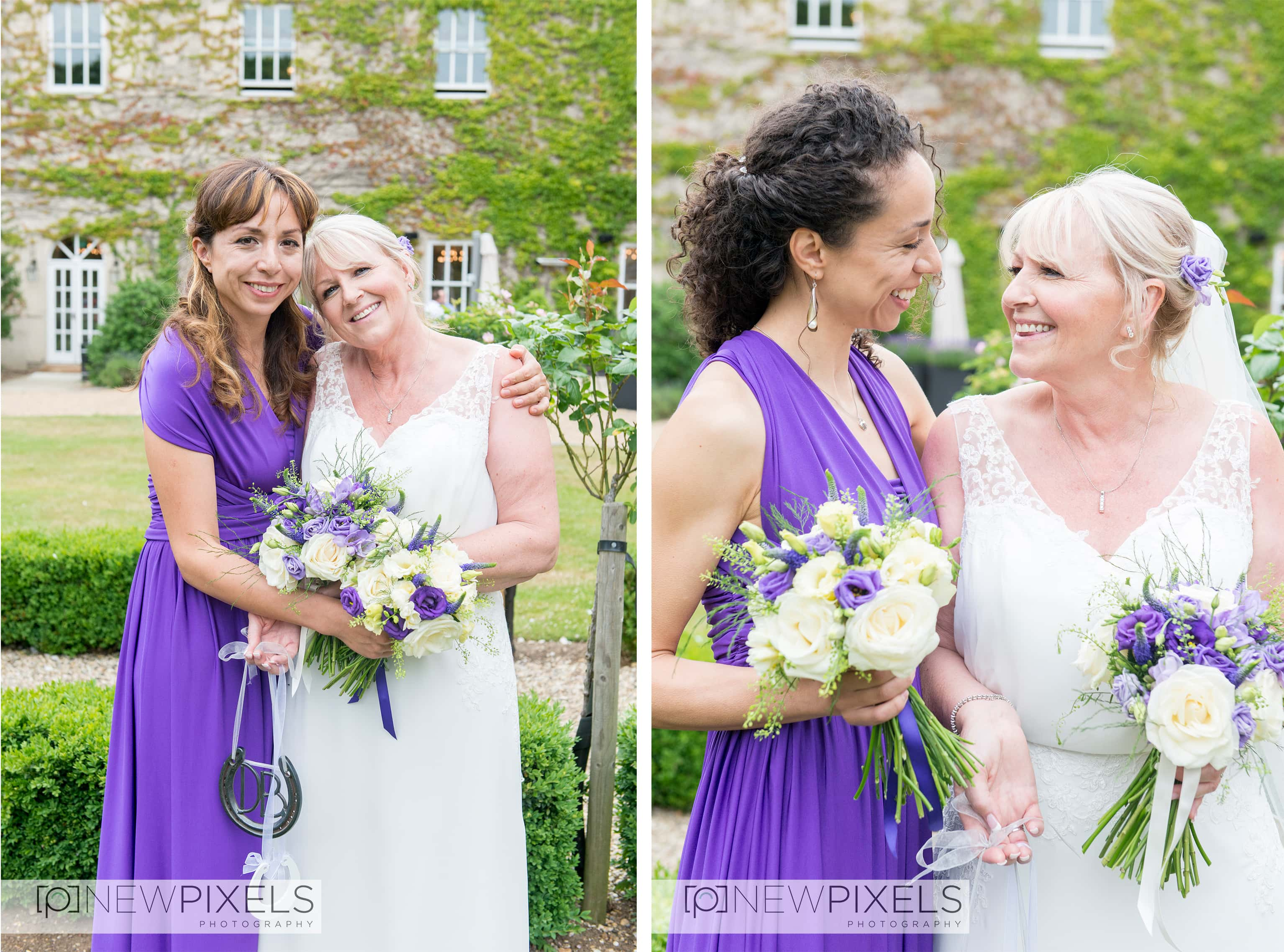 downhall wedding photographer11