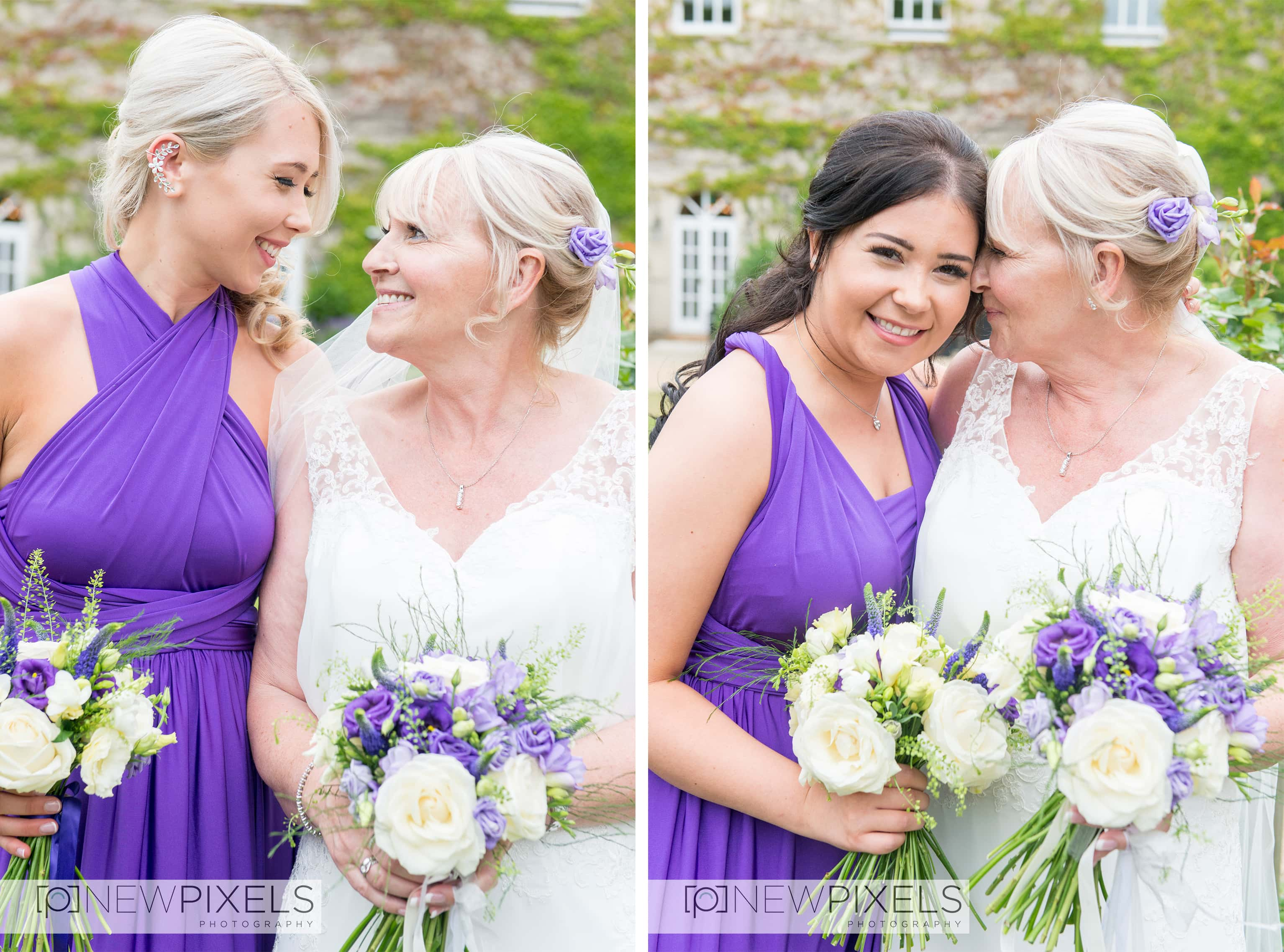 downhall wedding photographer12