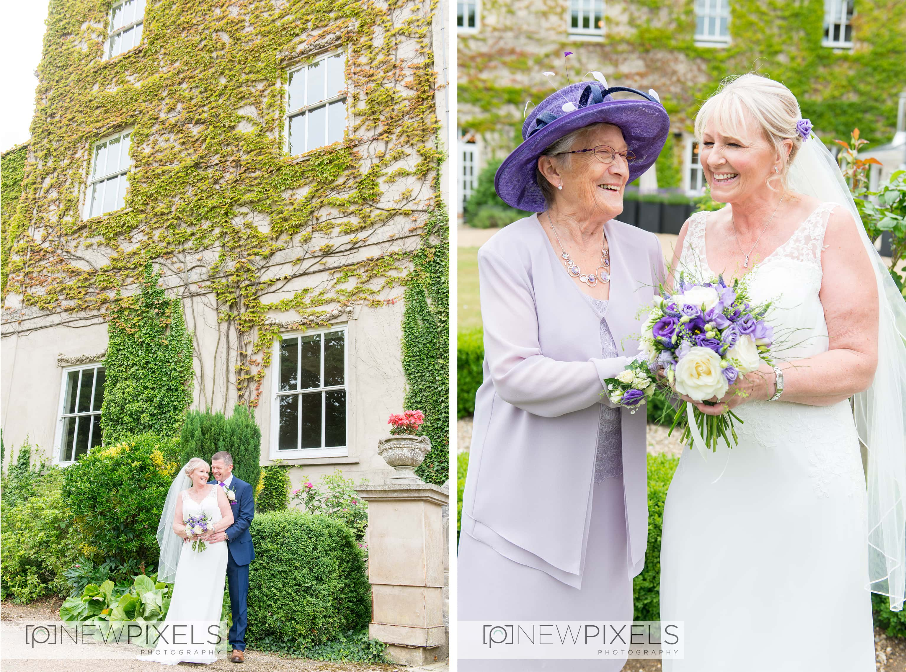downhall wedding photographer13