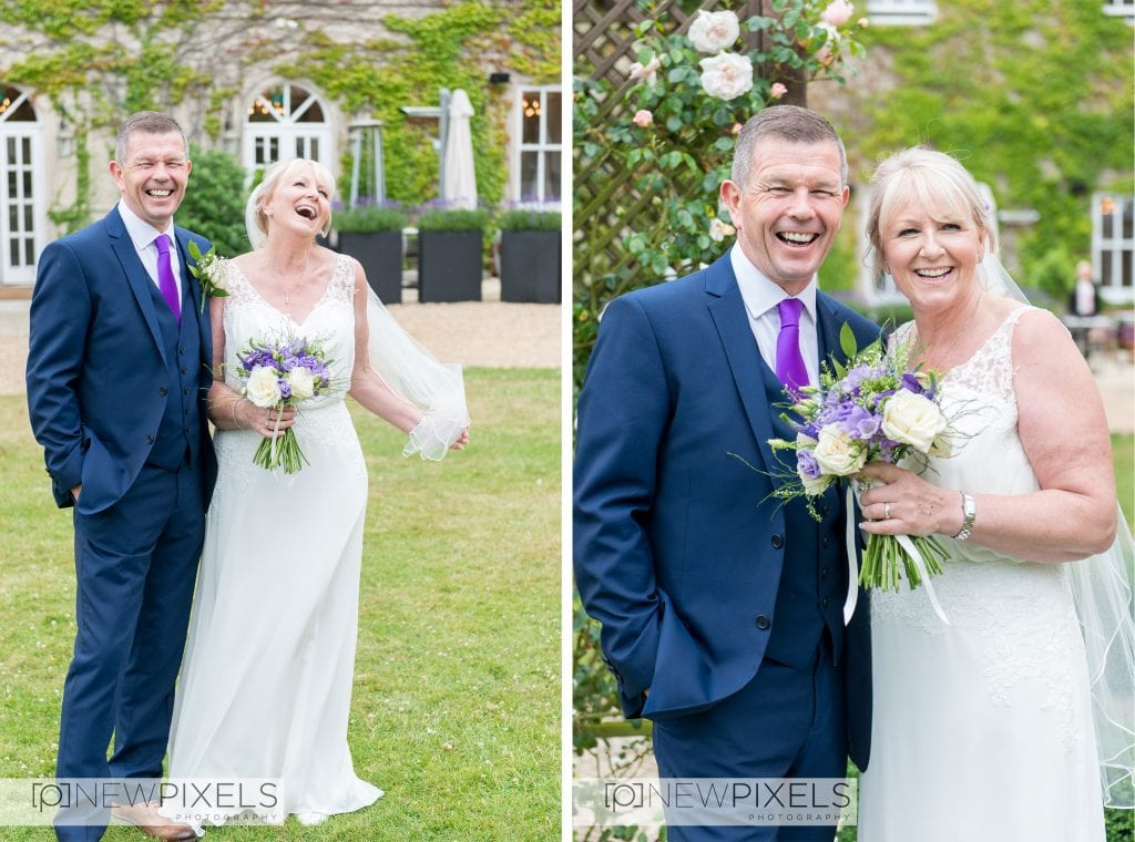 downhall wedding photographer15