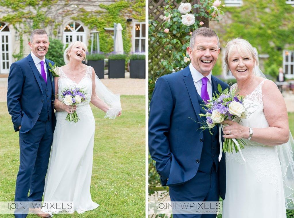 downhall wedding photographer15