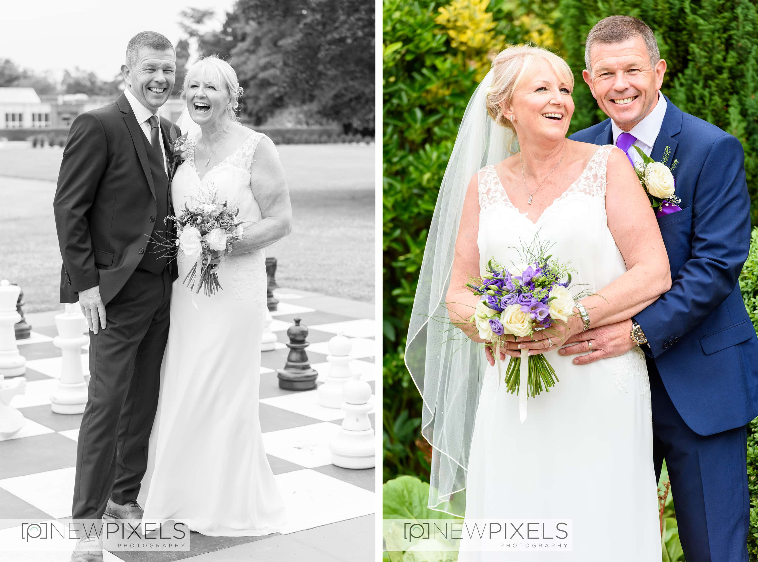 downhall wedding photographer16