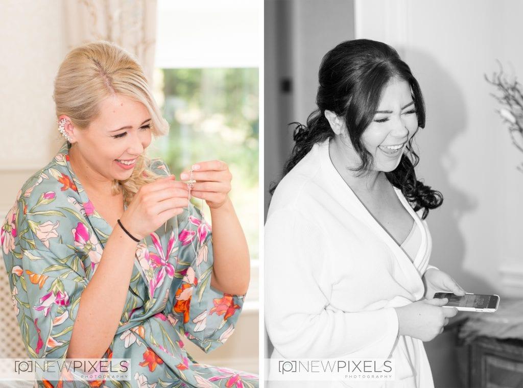 downhall wedding photographer18
