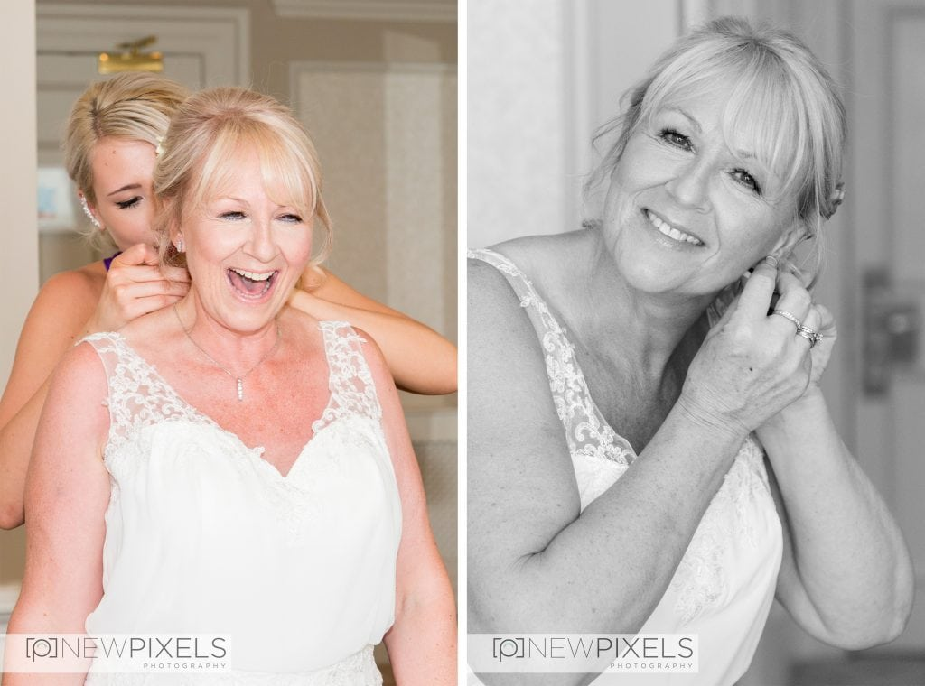 downhall wedding photographer19