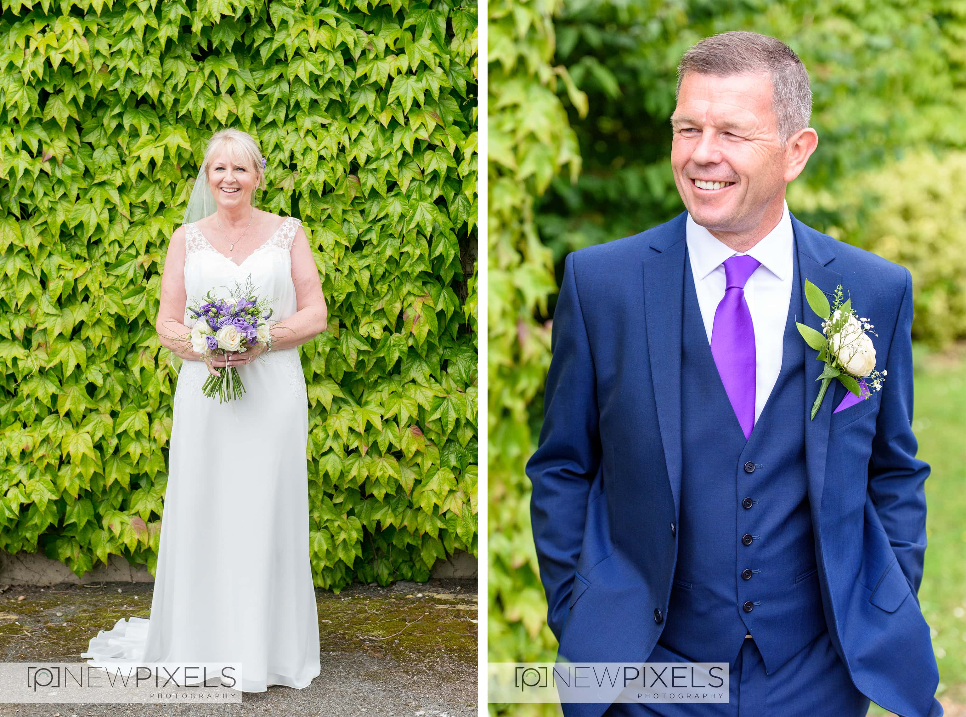 downhall wedding photographer2