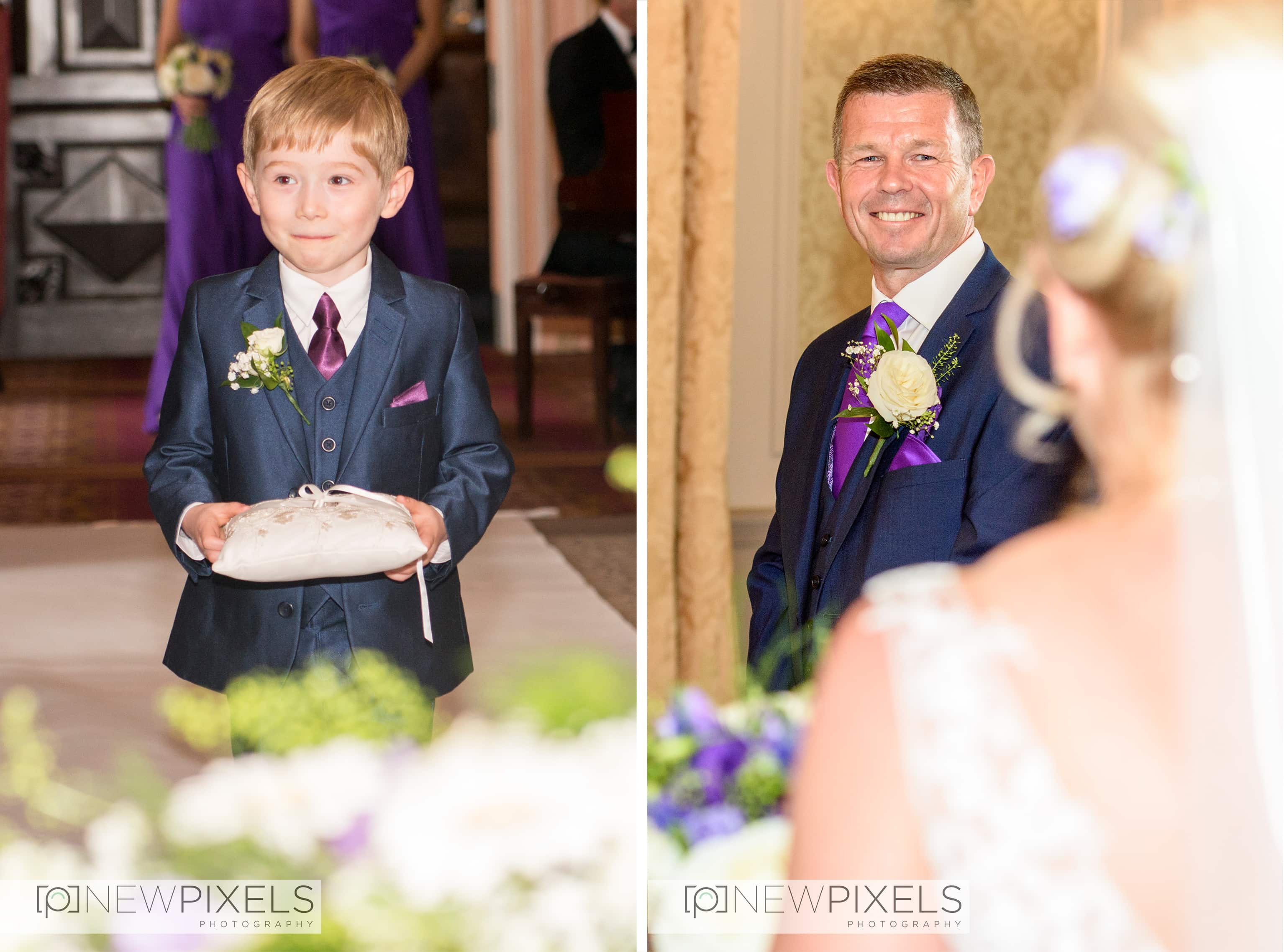 downhall wedding photographer20