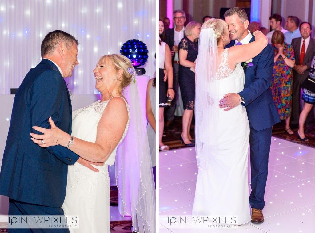 downhall wedding photographer21