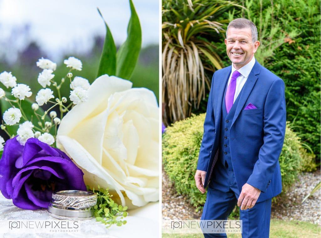 downhall wedding photographer22